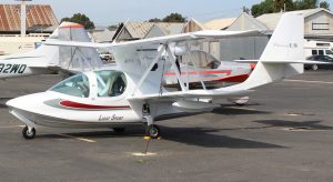Purchase Considerations For Rotax Engines In The Super Petrel LSA
