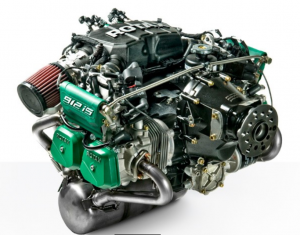 Disposable Replacement Parts For Super Petrel