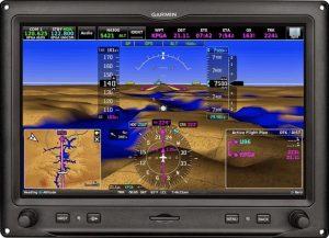 The Evolution Of Advanced Avionics Since GPS